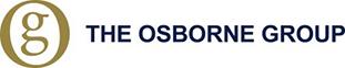 The Osborne Group